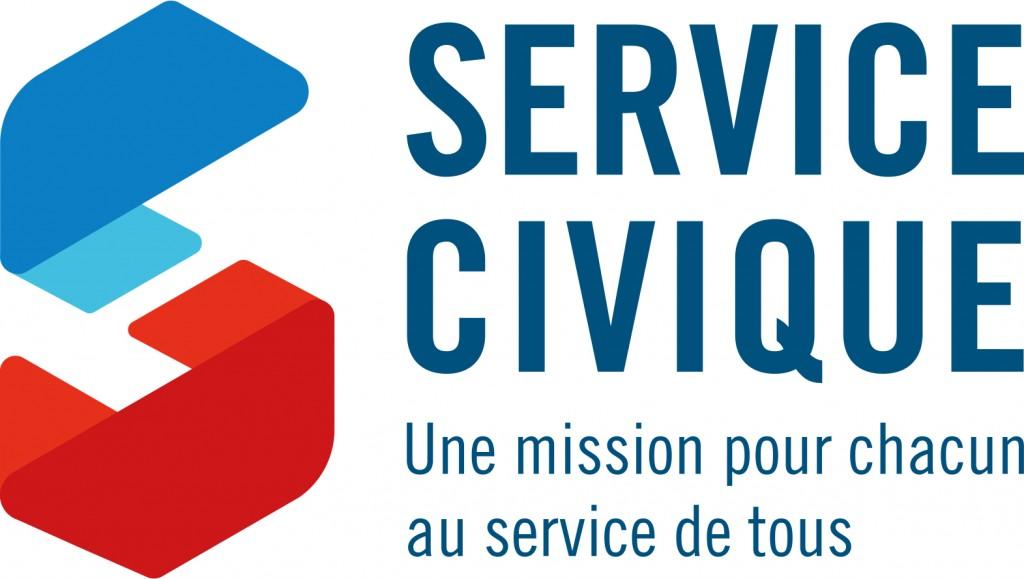 Proposition d'un service civique
